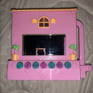 Other - Pixel Chix - WORKING!